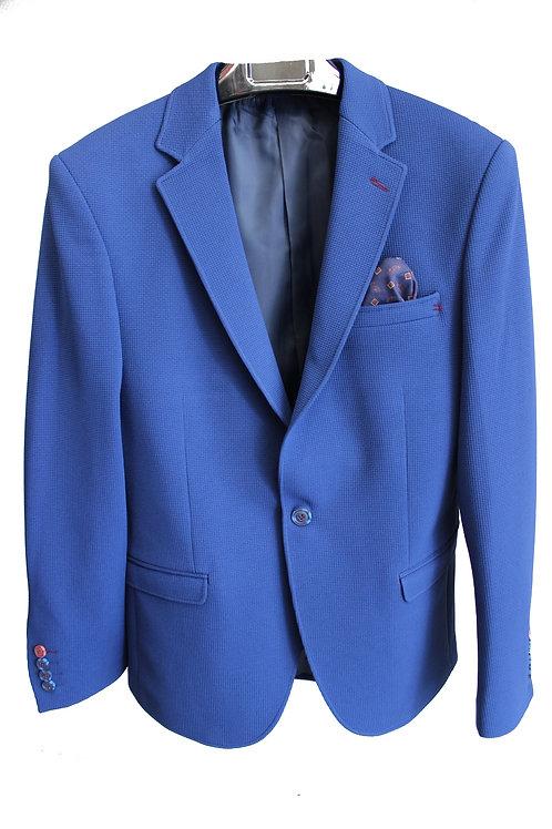 BLZ 310-BLUE