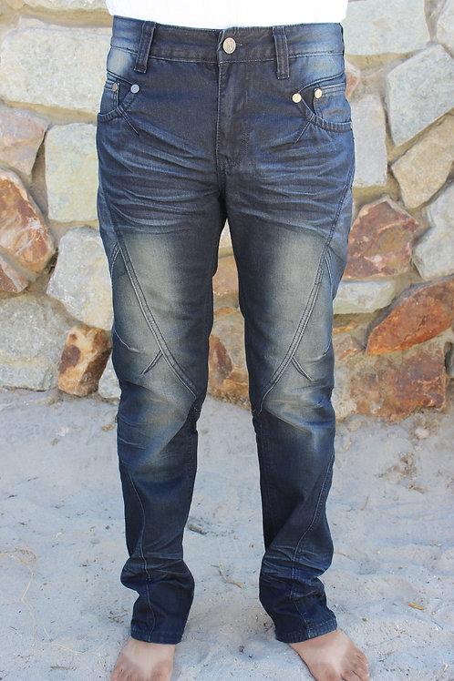 Aiden Jeans /  KJ-167