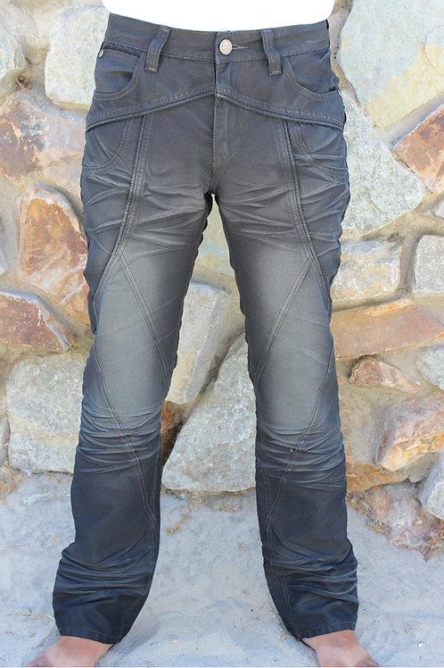 Janus Jeans / KJ-162