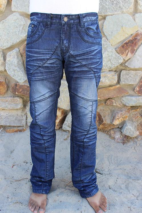 Victor Jeans / KJ-175