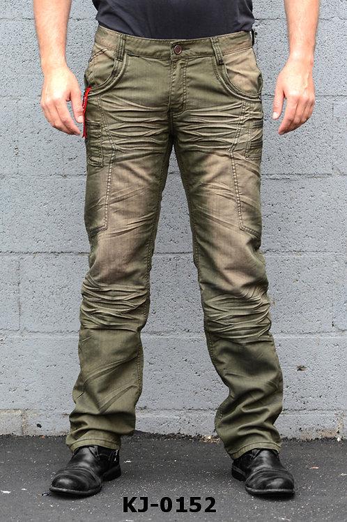 Owen Jeans / KJ-0152