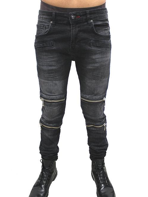 KJ-3040 BLACK