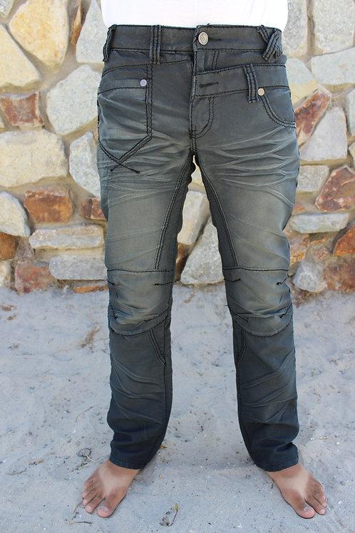Dylan Jeans /KJ-165