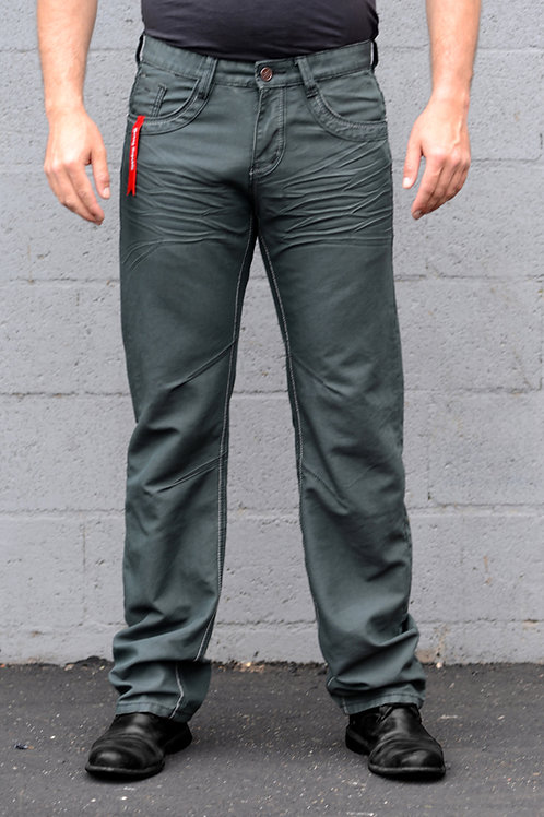 Colton Jeans /KJ-0151