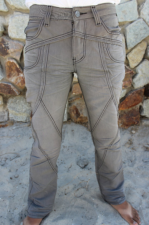 Tristan Jeans /KJ-160