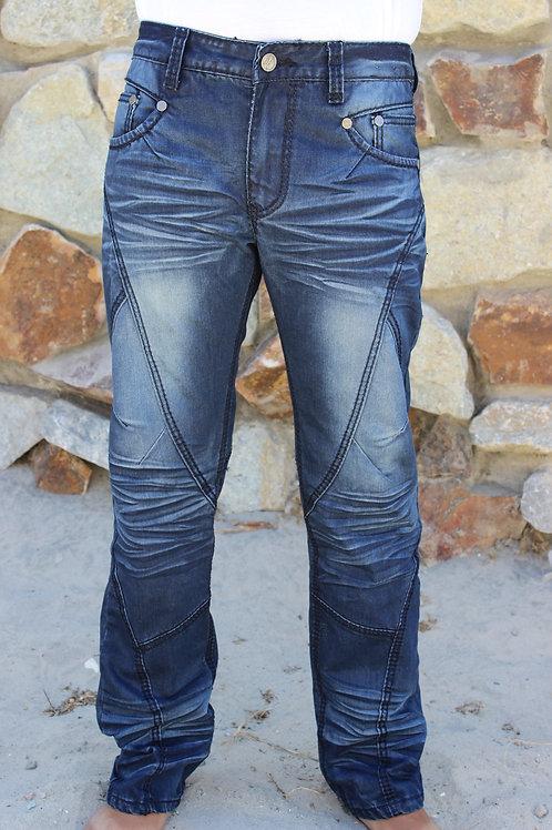 Sebastian Jeans/KJ-166