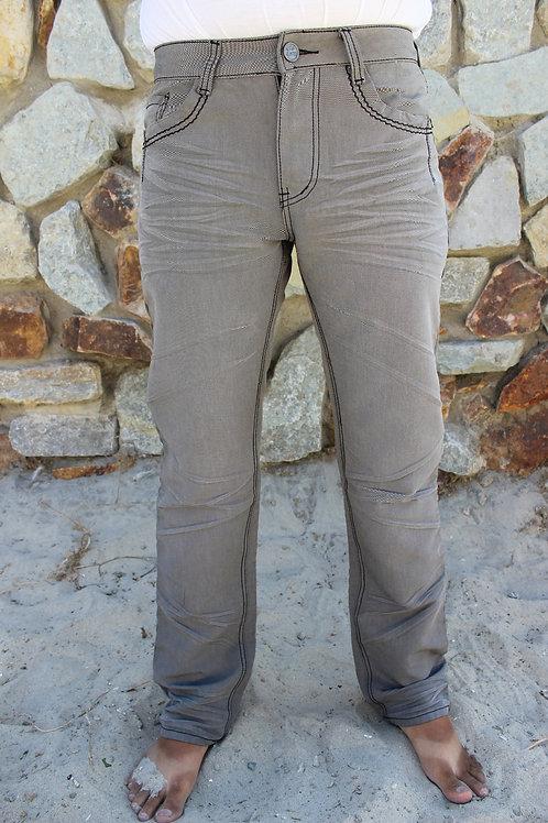 Jaden Jeans /  KJ-168