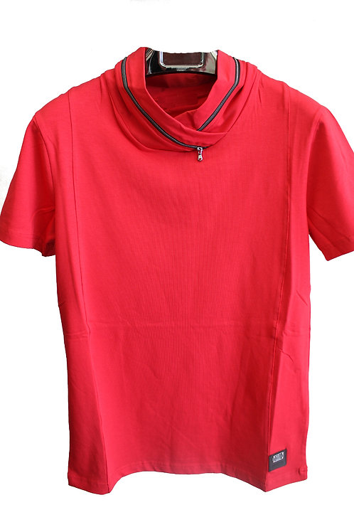 3461-RED
