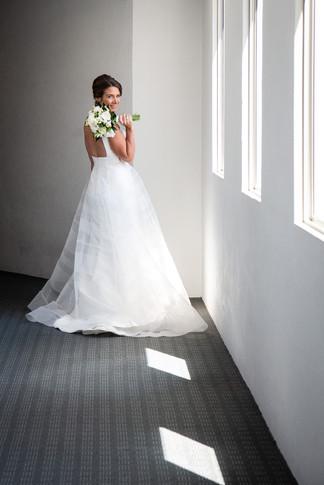 Bride Prep-207.jpg