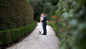 Interviewing Your Potential Wedding Photographer