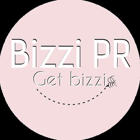 New-logo-2-PixTeller.png