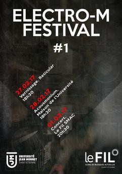 AFFICHE A3 evenement RVB.jpg