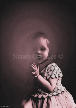 Conception graphique | Nanou Graphics