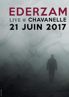 concert chavanelle.jpg
