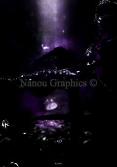 Conception graphique   Nanou Graphics