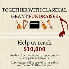 Grant Fundraiser 8.png