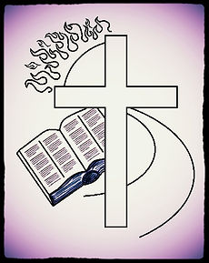 Church ready logo_edited.jpg