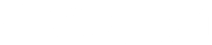 hero_logo__dez4drfxxzma_large_2x.png