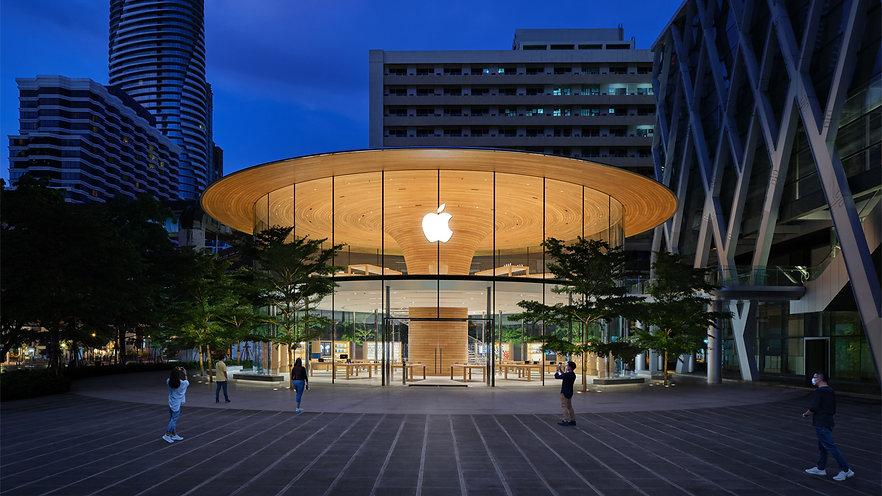 apple_nso-bangkok_ratchaprasong_07282020.jpg.landing-big_2x.jpg