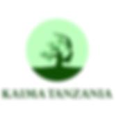 לוגו קיימא טנזניה.PNG