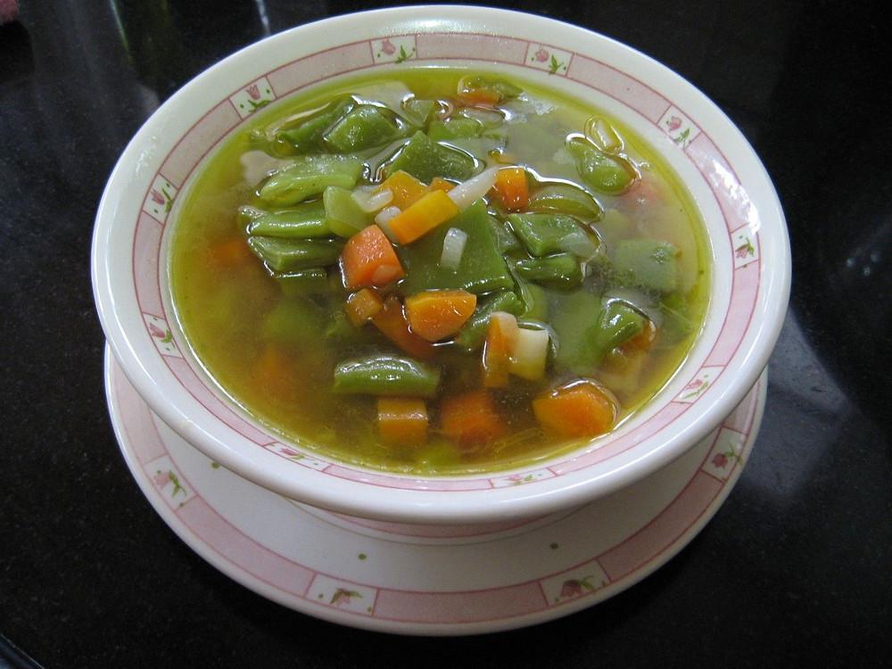 קערת מרק ירקות.JPG