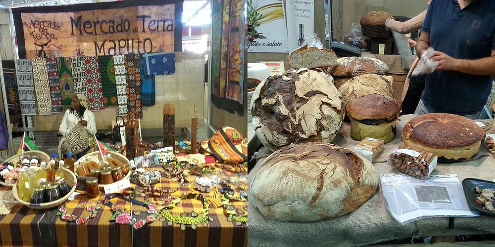 Italy Slowfood1.jpg