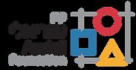 Azrieli Logo He-Eng FINAL.png