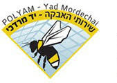 לוגו דבורים.jpg