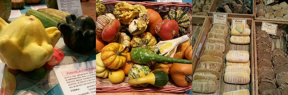 Italy_Slow food2.jpg