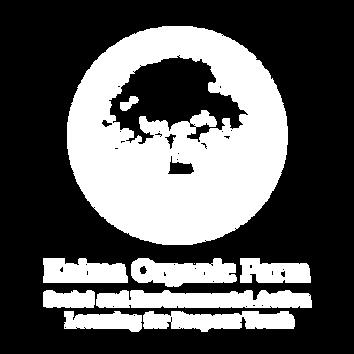 kaima english logo