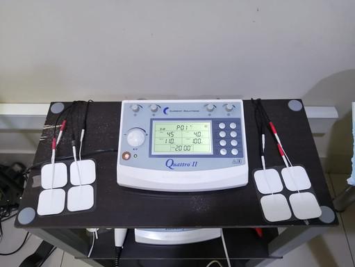 Equipos Electroterapia1