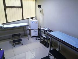 Sala Electroterapia1