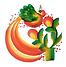 Qiyi Logo transparent.png