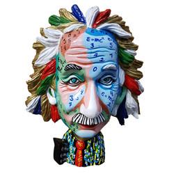 Einstein AE