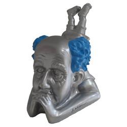Ben Gurion Silve
