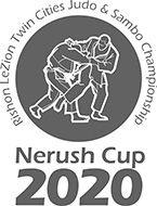 nerush cup logo 2020.jpg