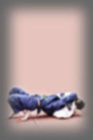 baner pic 01.jpg