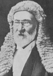 Samuel Walker Griffith