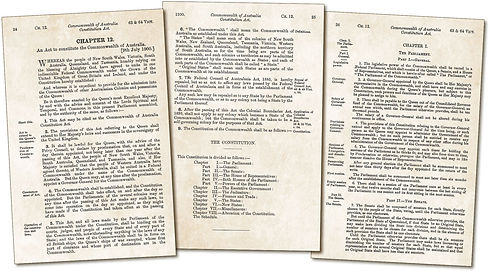 Constitution-Act-Pages-1-3.jpg