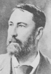 Richard Edward O'Connor