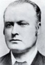 Duncan Gillies