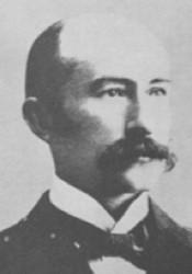 Henry Bournes Higgins