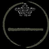 2019_logo.png