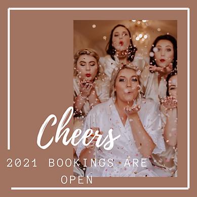 facebook 2021 bookings.png
