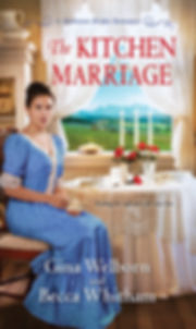 The Kitchen Marriage.jpg
