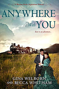 Anywhere with You.jpg