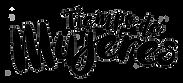 TiempoMujeres_logo.png