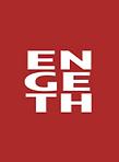 Engeth Engenharia