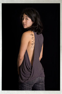 Japones-In-Visible-CERRUCHA.jpg