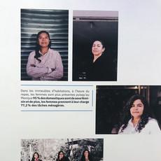 2019_UNWomenFr_registro_cerrucha_04.jpg